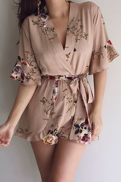 Shared by Shorena Ratiani. Find images and videos about girl, fashion and style on We Heart It - the app to get lost in what you love. Teen Fashion Outfits, Outfits For Teens, Summer Outfits, Girl Outfits, Fashion Dresses, Cute Sleepwear, Sleepwear Women, Cute Casual Outfits, Casual Dresses