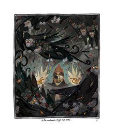 .: The Wonderful Wizard of OZ