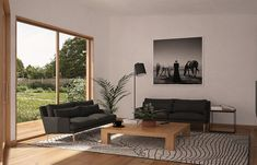 house design small-house-ch61 7