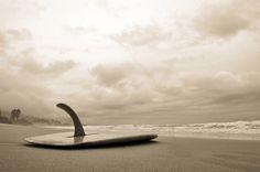 #2753 Nike Logo, Sunrise, Coast, Sunrises, Sunrise Photography, Rising Sun, Seaside