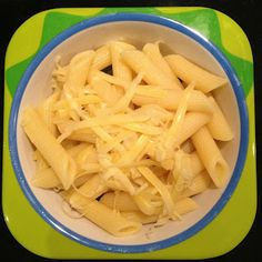Easy Toddler Food - sick toddler dinner