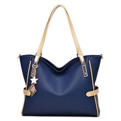 31.55$  Watch here - http://diisx.justgood.pw/go.php?t=196126603 - Metal Colour Splicing Textured Leather Shoulder Bag