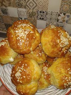 Pretzel Bites, Bread, Food, Brot, Essen, Baking, Meals, Breads, Buns