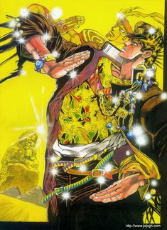 118 Best Manga The Of Japanese Comics And Animation Images On