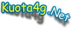 Kuota4g.net | Kuota4g.net