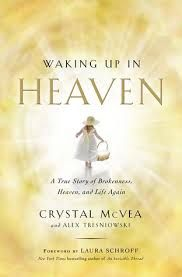 waking up in heaven - Google Search