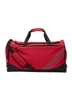 cbdfc07a5f Razor Sports Bag BCBB411 – Promotions247
