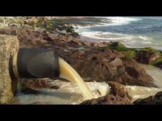 Plantas de Tratamiento de aguas Residuales- TvAgro por Juan Gonzalo Angel