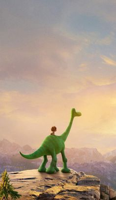 Movie Wallpapers | The Good Dinosaur Movie Wallpapers http://www.fabuloussavers.com/The_Good_Dinosaur_Movie_freecomputerdesktopwallpaper.shtml