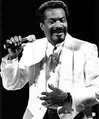 Puerto Rican Music, Puerto Rican Singers, Puerto Rican People, Famous Latinos, Havana, Salsa Music, Puerto Rico History, Puerto Rican Culture, Latin Artists