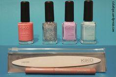 Ya está aquí la PRIMERA PARTE de un SUPER HAUL de REBAJAS. Espero que lo disfrutéis :) #blog #blogger #cutietips #haul #superhaul #sales #rebajas #compras #shopping #beauty #belleza #kikocosmetics #kiehls #primark #makeup #nails #nailart #nailcare #bodycare #pedicure #beautyblog #beautyblogger #esmaltes #manicure #acne #rostro #facialcare #limpieza #cuidadofacial #madrid