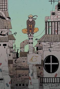 Anime Uzumaki Naruto-our hero Naruto Art, Naruto Uzumaki, Wallpaper, Anime Lovers, Anime Wallpaper, Naruto Pictures, Manga