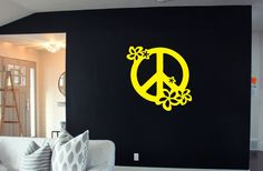 Yellow Christmas gift! by Cassy Smith on Etsy