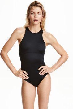 Costum de baie de sport | H&M