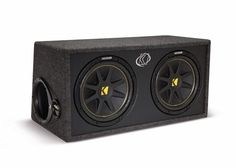 9fea9110d831b7a5afbaac3fb75389e0 tc sounds 5200 4hp subwoofer cool subwoofers pinterest rockford fosgate p2d2-12 wiring diagram at bakdesigns.co