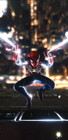 superhero marvel geek news was created for fun and to share our passion with other fans.It's entirely managed by volunteer fans superhero marvel movies. Captain Marvel, Marvel Avengers, Marvel Comics, Marvel Comic Universe, Marvel Art, Marvel Heroes, Marvel Cinematic Universe, Captain America, Spiderman Marvel