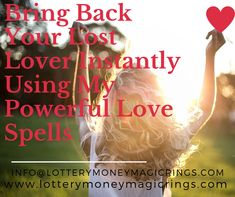 Win the lottery with the help of lottery spells that really work. Lottery winning numbers spells, business spells, etc. Number Spelling, Spells That Really Work, Online Lottery, Bring Back Lost Lover, Communication Problems, Powerful Love Spells, Money Spells, Marriage Problems, Winning The Lottery