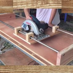 How to Build a from wood with woodworking plans! *not every pic or post is in the wood plans package video holz This was build by a from the usa !