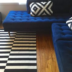My Resume, Humble Abode, Animal Print Rug, Rugs, Classic, House, Home Decor, Farmhouse Rugs, Derby