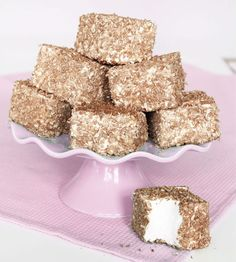 Candy Recipes, Baking Recipes, Snack Recipes, Dessert Recipes, Snacks, Swedish Recipes, Bagan, Foods With Gluten, Dessert For Dinner