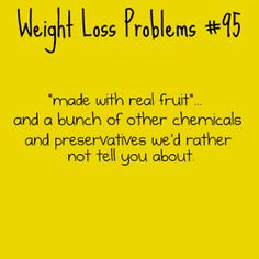 This is not just about weight loss, it's life. People really don't realize what they're eating! Best Weight Loss Plan, Weight Loss Before, Easy Weight Loss, Weight Loss Journey, Healthy Weight Loss, Lose Weight, Healthy Mind, Fit Girl Motivation, Health Motivation