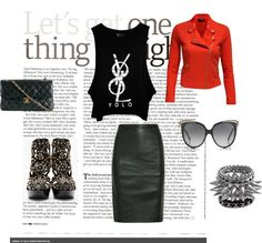 """""""j"""" by beautifulliej on Polyvore"""