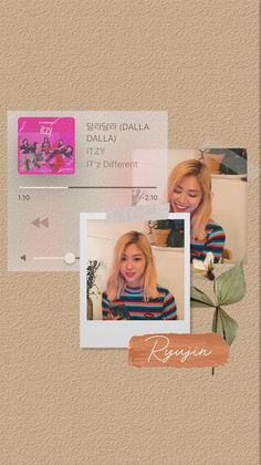 Kpop Girl Groups, Kpop Girls, Cool Wallpaper, Iphone Wallpaper, Fandom, Blackpink Jennie, Kpop Aesthetic, Cartoon Art, Aesthetic Wallpapers