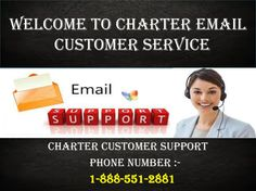 FlipSnack | Charter Email Customer Service Phone Number by Moris Frank