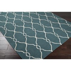 FAL-1007 - Surya | Rugs, Pillows, Wall Decor, Lighting, Accent Furniture, Throws