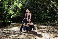 liquidlightimages.com, family portraits,hawaii photographer, oahu photographer, hawaii portraits,