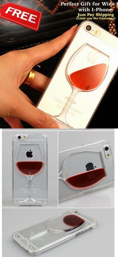 Hot iPhone case . FREE for next 1000 visitors. Just visit our store. Limit 3 per visitor. Just pay S&H.