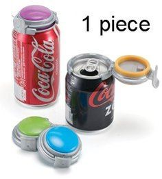 Stuccu: Best Deals on Soda Can Lid Covers Buy Exclusive Deals 70 OFF Save Big Lowest Price On Soda Can Lid Covers Best In Stock Fast Free Shipping. Up To 70% off!