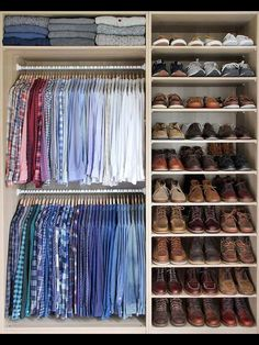 #fashion #mensfashion #menswear #mensstyle #streetstyle #style #outfit #  Mode · Shoe Closet OrganizationShoe Storage ...