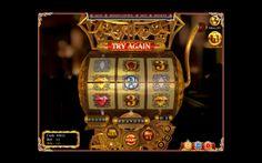 vintage slot machine - Поиск в Google