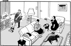 Mac on. Government plans to microchip dangerous dogs Dangerous Dogs, Hilarious, Funny, Cartoons, Mac, How To Plan, Memes, Humor, Animated Cartoons