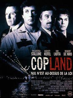 Copland _ James Mangold _1997