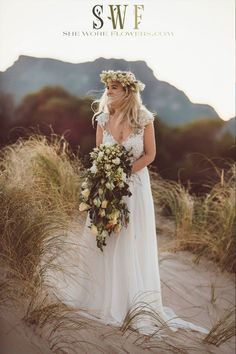 274 Best Inspirations Cascading Bouquets Images In 2020