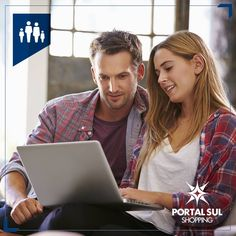 Acesse o site do Portal Sul e fique antenado as nossas novidades: http://www.portalsulshopping.com.br/  #PortalSulShopping