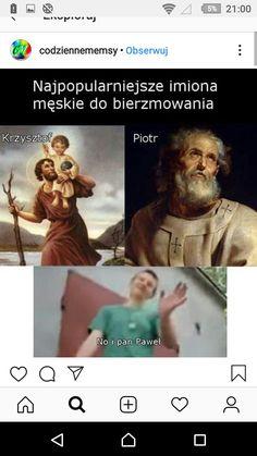 Wtf Funny, Funny Memes, Jokes, Polish Memes, Dark Memes, Quality Memes, Creepypasta, Sentences, Haha
