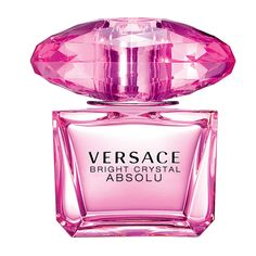 Bright Crystal Absolu TESTER 3.0 EDP for women