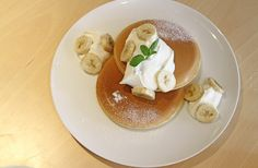 モトヤ.パンケーキ リストランテ  Motoya.Pancake Ristorante (모토야, 펜케이크 레스토랑)