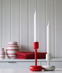 Winter energy - Vater element - Seasons | Vinterens energi - Vann element – Årstidene – Purodeco Feng Shui #fengshui #scandinaviandesign #interior