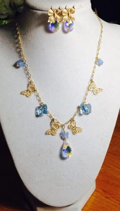 An Insiders Look At Disney Jewelry With Beautiful Baubles- The Live Action Cinderella Collection