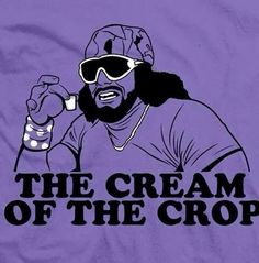 1000+ images about Macho Man Randy Savage on Pinterest ...