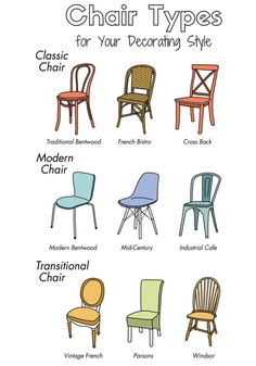 10 Loving Tips: Dining Furniture Ideas Home Decor rustic dining furniture mismatched chairs. Woven Dining Chairs, Mismatched Dining Chairs, Dining Room Chairs, Dining Room Furniture, Rustic Furniture, Dining Area, Office Chairs, Antique Furniture, Modern Furniture