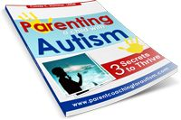 Is Your Child Ready for the Potty? - Parent Coaching for #Autism -Connie Hammer