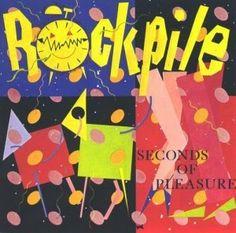 ROCKPILE - Seconds of pleasure Los mejores discos de 1980 http://www.woodyjagger.com/2015/05/los-mejores-discos-del-1980-por-que-no.html