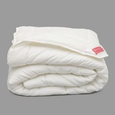 Wellness Zinc All-Year Comforter - helps your skin and well-being