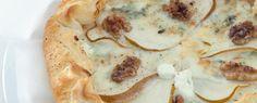 quiche-gorgonzola-pera-e-noci
