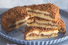 Tiramisu, Ham, Food And Drink, Sweets, Baking, Ethnic Recipes, Desserts, Cakes, Basket